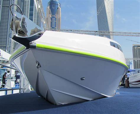 boat rub rail ideas wilks rigid pvc boat fendering rub rail as fitted to a