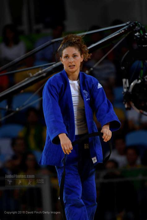 judo pavia automne pavia judoka judoinside