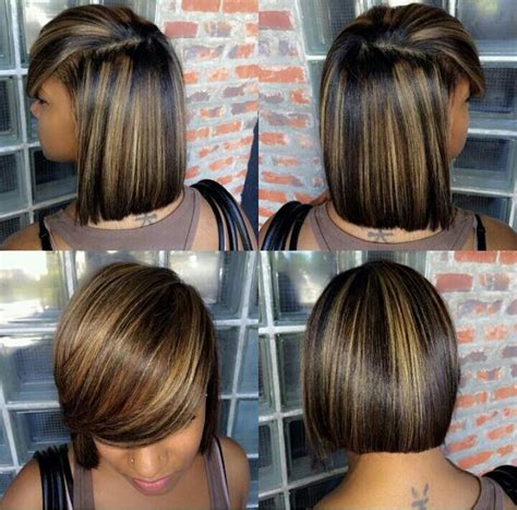 relaxer for short hair the difference between texturizer relaxer let s break