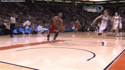 chicago bulls basketball gif find share  giphy