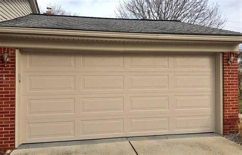 Safe Way Garage Doors 16x7 Garage Door Grand 16 By 7 Garage Door November Walnut Garage Doors Free Clip Garage