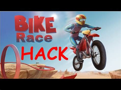 bike race pro hack apk bike race 6 2 pro hacked apk android