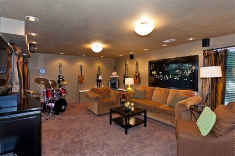 cave living room ideas cave room living spaces caves rooms and cave room