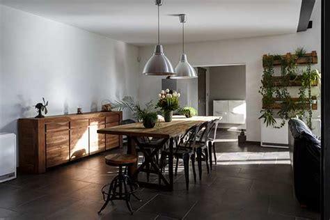 Cout Rehabilitation Grange by Prix De R 233 Habilitation D Une Grange