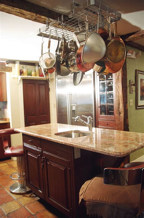 new kitchen cabinets vs refacing how to reface kitchen cabinets kitchen design photos
