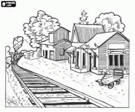 R8 Coloring Page Coloring Pages