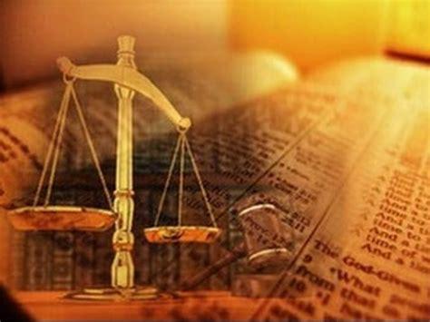 Judgement Search The Judgement Of God Thursday June 18 2015