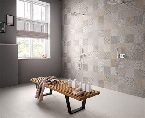 rivestimenti bagno sant agostino awesome ceramiche sant agostino bagno ideas idee