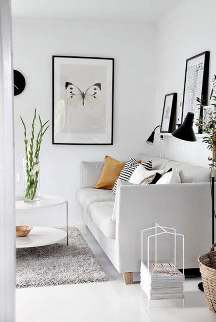 grundlegende wohnzimmer ideen wohnzimmer ideen holst wohnideen einrichten