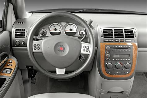 all car manuals free 2005 saturn relay transmission control 2005 07 saturn relay consumer guide auto