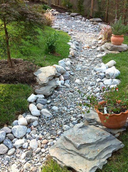 25 gorgeous creek bed design ideas style estate