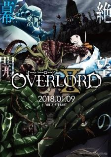 black mirror season 2 sub indo overlord season 2 episode 01 subtitle indonesia aninesia