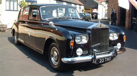Wedding Car And Driver Hire by Hire A Vintage Rolls Wedding Car And Driver For The Essex