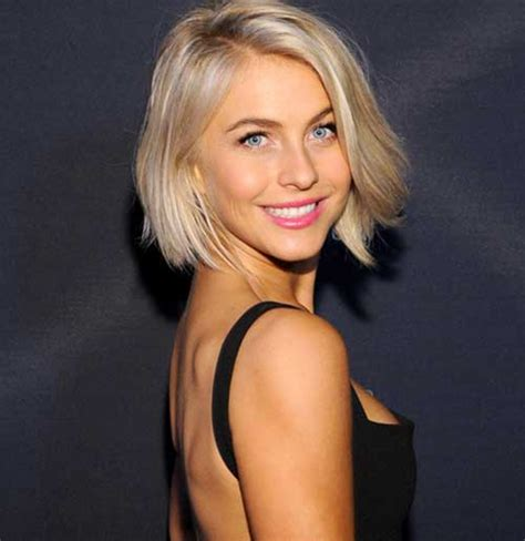 25 cool short haircuts for women short hairstyles 2017 25 cool short haircuts for women 187 new medium hairstyles