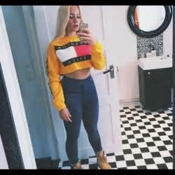 36 off american apparel sweaters fashion killa cropped sweater from sheyla s closet on poshmark