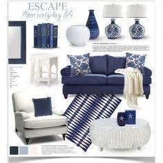 White Home Decor Accessories 1000 Images About Blue And White Decorating On Hton Style Blue And White And