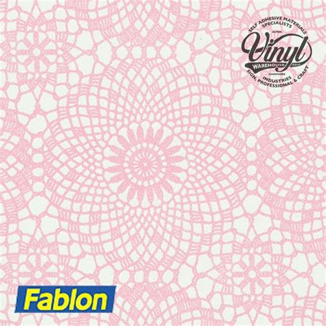 gold patterned fablon soft pink contour rose print sticky vinyl fab12647 45cm x 2m