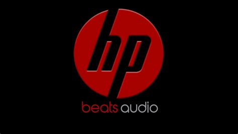 how to uninstall beats audio hp how to get missing beats audio back after windows update