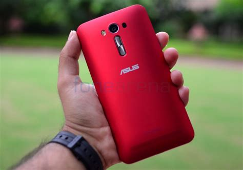 Soft Asus Zenfone 2 Laser 6 Inch Ume Ultrathin asus zenfone 2 laser 5 5 ze550kl review the budget all