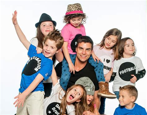 colin egglesfield chicago fire 15 things to do with your kids this week aug 13 19