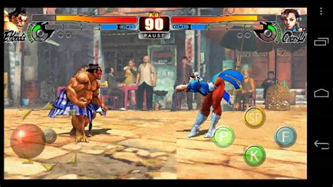 fighter iv apk aporte fighter iv hd android apk mega taringa