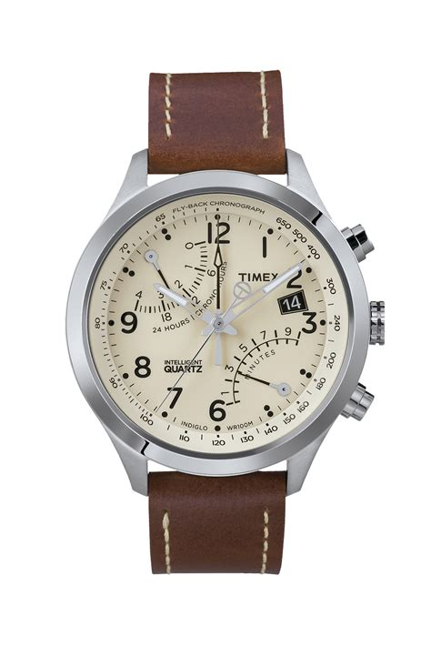 best brown leather watches of 2016 new leather watches 2016