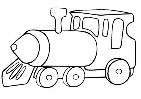 coloring pages free trains coloring pages free printable pictures coloring