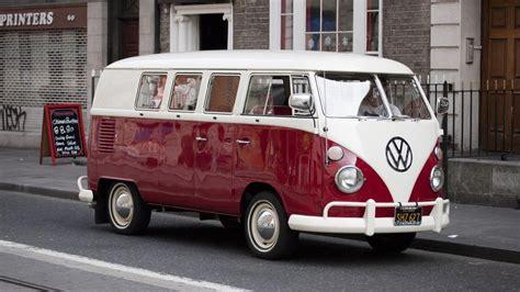 volkswagen minibus 2016 100 volkswagen minibus 2016 most reliable vans