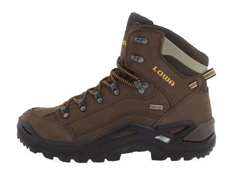 lifetime warranty boots do ugg boots lifetime warranty national sheriffs