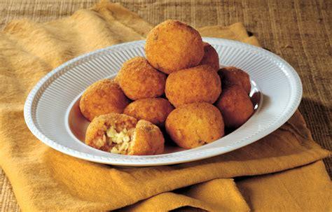 ricette di cucina romana ricetta suppl 236 alla romana le ricette de la cucina italiana