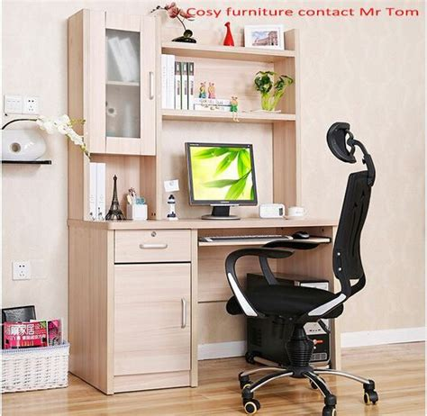 study table designs home decorating pictures children study tables