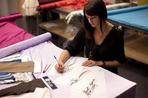 trend pattern en español curso de desenho de moda gratuito em natal salto agulha