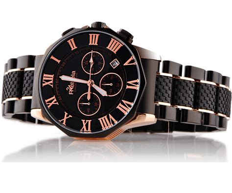 s luxury watches blurwatches