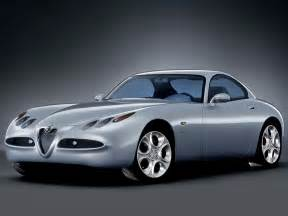 Future Alfa Romeo Cars Alfa Romeo Nuvola Concept Wallpapers Cool Cars Wallpaper