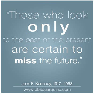 Quotes About Missing The Past