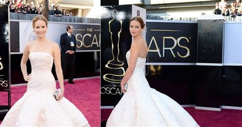 academy awards 2013 pictures videos breaking news oscars 2013 best worst academy awards red carpet looks