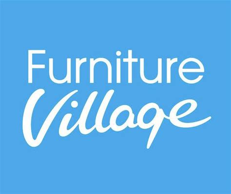 Furniture Logo by Furniture Companies Of The United Kingdom