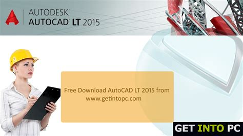 autocad 2015 download full version pc free download autocad 2014 setup instanf