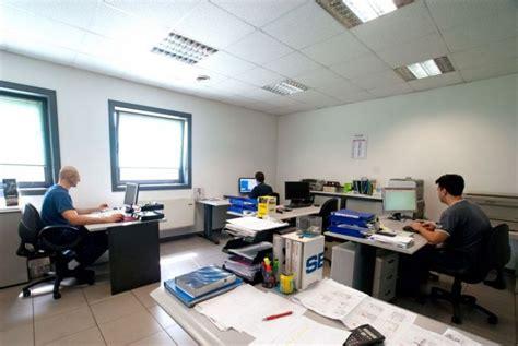 l ufficio tecnico ufficio tecnico e di programmazione chi siamo tgr s r
