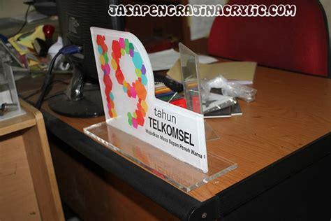 Acrylic Jakarta Timur jasa pengrajin acrylic di jakarta utara jasa pengrajin