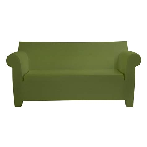 kartell couch kartell bubble club sofa bubble club sofa addison house