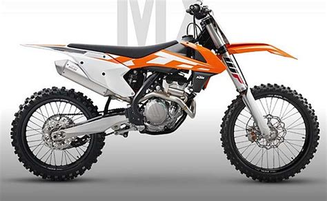 2015 ktm off road motorcycles ktm off road bike owners warned of fuel leaks fire