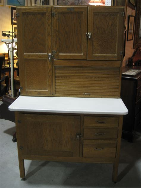 Antiques Art And Collectibles Hoosier Cabinet What Is A Hoosier Cabinet