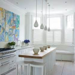 small white kitchen ideas white kitchens fresh ideas ideas for home garden