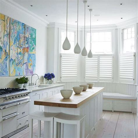 White Kitchen Lighting White Kitchens Fresh Ideas Ideas For Home Garden Bedroom Kitchen Homeideasmag