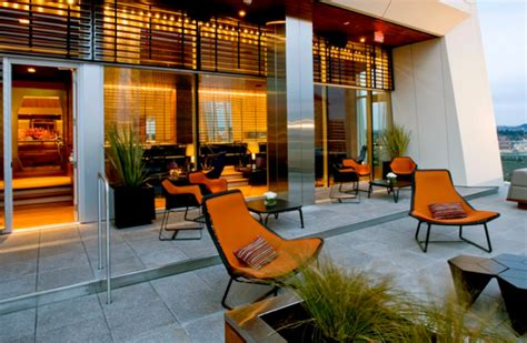 Portland Bars With Patios by The Best Bar Patios For Outdoor In Portland