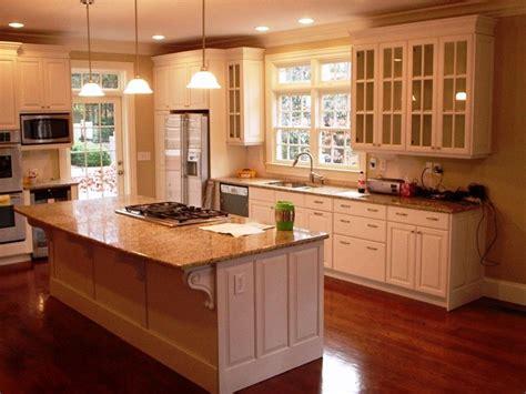 kitchen designs kenya google search kahawa interiors pinterest kenya kitchen design