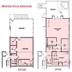 Master Suite Floor Plan Ideas master bedroom and bath floor plans floor plans with