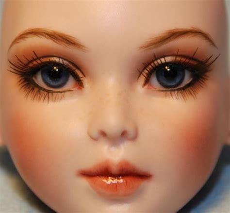 By Cara De Mueca Isuu | cara de mu 241 eca modelar pinterest beautiful cara de