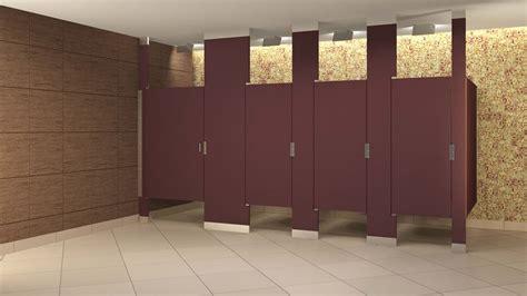 pareti divisorie per bagni pareti divisorie bagni pareti divisorie parete divisoria